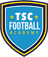 TSC Football Academy