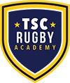 TSC Rugby academy