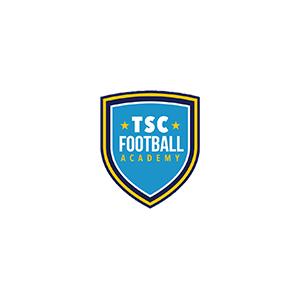 Football Kit Store