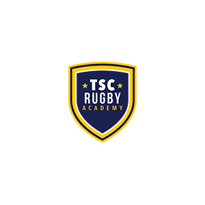 Rugby Kit Store